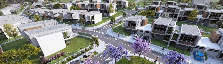 Rentabilidad 3d Marketing Promoción Inmobiliaria